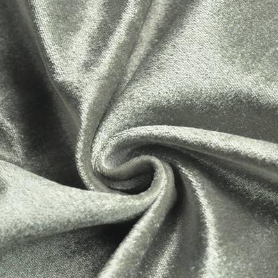 wholesale Velvet fabric for upholstery  ZF12