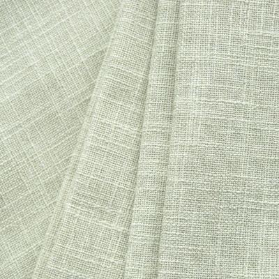 Linen look fabrics for sofa home textile XY339