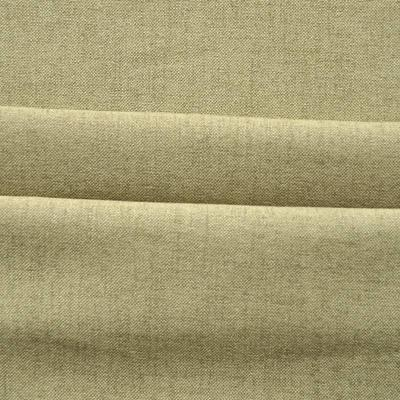 Linen look fabrics for sofa home textile Y010