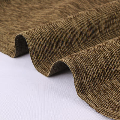ZF9004-1#upholstery fabric chenille fabric for sofa-ZF FABRIC