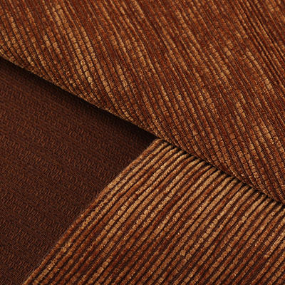 ZF9004-2# upholstery fabric chenille sofa fabric-ZF FABRIC